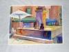 buildingwatercolor5