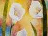 3 Lilies Holman