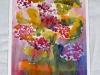 floralwatercolor2