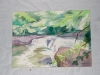 waterfallwatercolor2